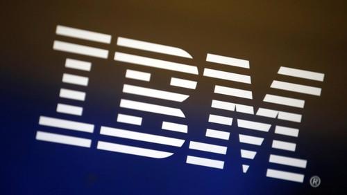 Saingi Intel, IBM dkk Garap Teknologi Datacenter
