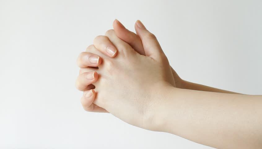 Doa dengan Memberikan Alasan