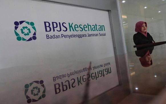 Kronologi Sri Mulyani Sempat Tolak Usulan Bonus Direksi BPJS