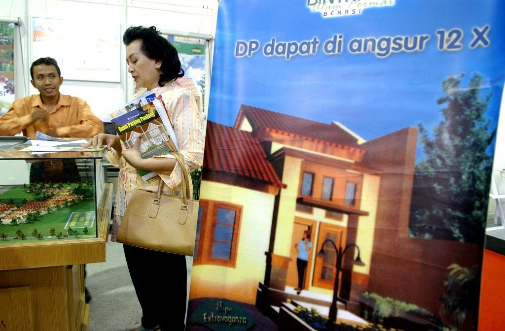 Rencana Kenaikan Harga Rumah Subsidi Dinilai Tak Tepat