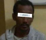 Agen Kabur, Polisi di Tamut, Rohul Tangkap Juru Tulis Judi Togel