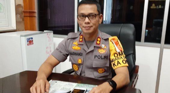 Polisi Bidik Tersangka Lain di Kasus Tindak Pidana Pemilu di Pelalawan