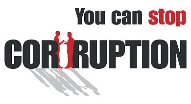PNS Disdikbud Diadili Terjerat Korupsi Pengadaan Meubiler