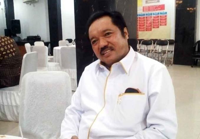 Dapat 11 Kursi DPRD Provinsi, Golkar Masih Kuat di Riau?