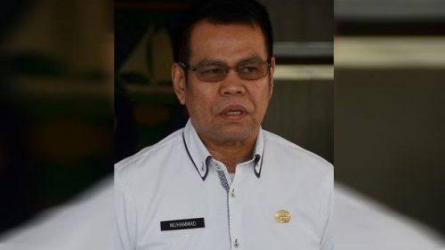 Pengamat : Modus Lepas dari Jeratan, Muhammad Ajukan Praperadilan