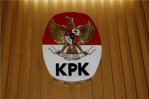 2 Mantan Anggota DPRD Sumut Ditahan KPK