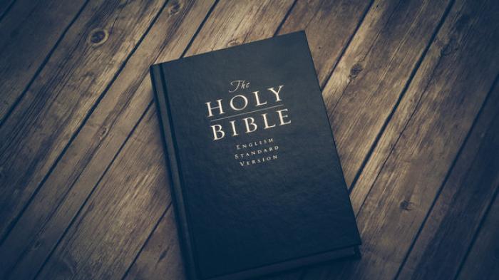 RENUNGAN - Carilah Tuhan