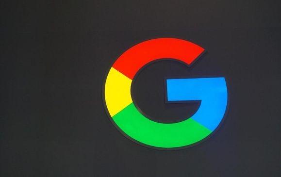 Dampak Google Setop Bisnis dengan Huawei