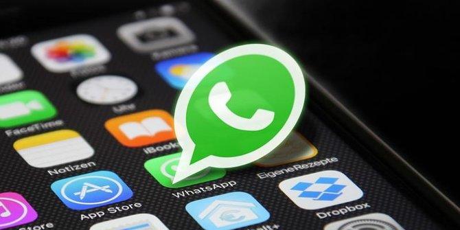 Ini Cara Baca Pesan WhatsApp yang Sudah Dihapus, Ternyata Masih Bisa!