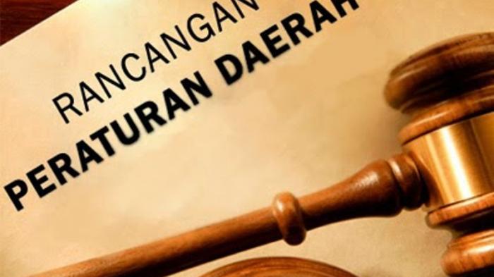 Paripurna Ranperda Pelayanan Kesehatan di DPRD Riau Diwarnai Aksi Walkout