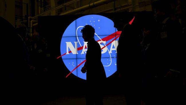 NASA Siap Terbangkan Helikopter Tak Berawak ke Mars pada 2020
