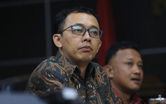 Komnas HAM Minta Wali Kota Depok Cabut Imbauan Razia LGBT