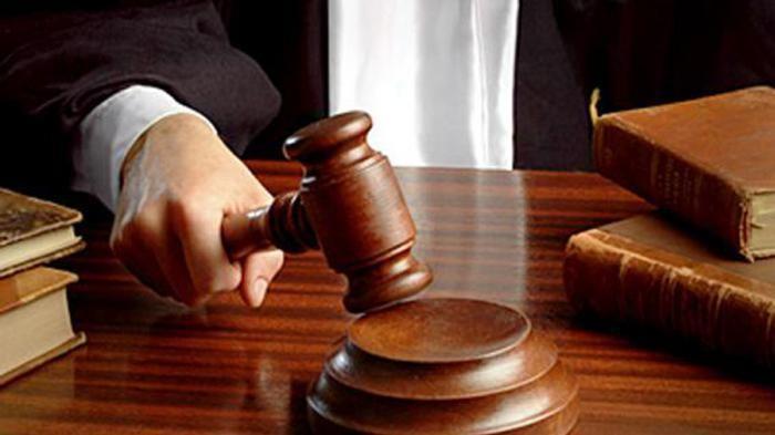 Hukuman Direktur Sabarjaya Dikurangi Jadi 3,5 Tahun