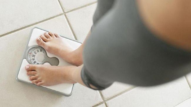 Tips Sukses Puasa dan Menurunkan Berat Badan Sekaligus