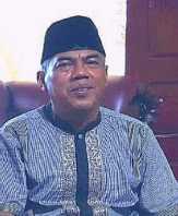 Pemutusan Listik di Balai Adat LAM, Dewan Anggap Pemprov Permalukan Marwah Riau