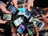 Soal Ponsel BM, Erajaya: Bikin Sebal