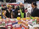 Indofood Akuisisi Produsen Mi di Timur Tengah Senilai USD2,99 Miliar