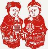 Kebudayaan Orang Tionghoa Indonesia