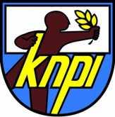 Bahas Keluhan Masyarakat Pulau Padang tentang PLN, KNPI Meranti Ajukan Hearing dengan Dewan