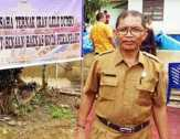 Tak Kunjung Pecat Calo THL, Khambarialdy Membangkang Instruksi Walikota