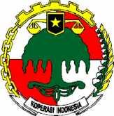 Merasa Diabaikan dan Dirugikan KUD Sepakat Jaya, Pengurus KT Seruduk Diskop dan UKM Inhu.