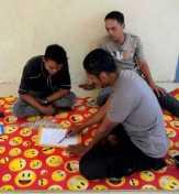 Irjen Boy Rafli Amar dan Kompolnas Puji Aksi Bripka Suryawan yang Keliling Desa Ajarkan Baca Tulis