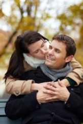Cara Simpel Untuk Mulai Memberikan Ekspresi Cinta Ke Si Dia