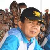 Ternyata Kecamatan Mandau di Kabupaten Bengkalis Punya 3 Tempat Wisata Unggulan