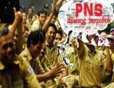 Panwaslu Dumai Terima Laporan Oknum PNS Terlibat Politik