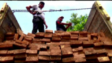 Diduga dari TNTN, Polres Pelalawan Amankan Truk Angkut Kayu Ilegal