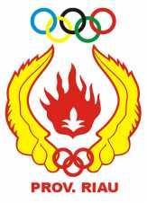 Atlet Rohul dari Tiga Cabor Jadi Andalan KONI Riau di PON 2017 Jabar