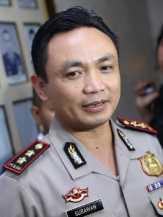 Salomi Pulang Kampung, Polda Riau Pastikan Kasus Kekerasan yang Dilakukan Sang Majikan Jalan Terus