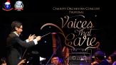 Bantu Mahasiswa Kurang Mampu, Yayasan Alumni IPB Bikin Konser Galang Dana