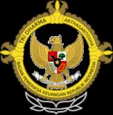 35 Hari BPK Riau Periksa Pengadaan Pemkab Bengkalis 2015 dan 2016