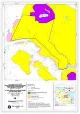 Taman Nasional Zamrud: Sebuah upaya 'menyisakan' hutan alam