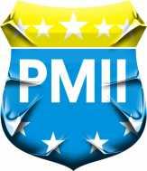 Pengurus PMII Pekanbaru Dilantik