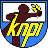 DPD KNPI Rohul Terima SK Kepengurusan dari DPD Riau