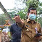 Walikota Pekanbaru Dilaporkan ke Mabes Polri