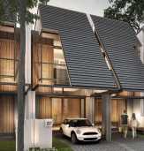 Properti Lesu, 455 Rumah di BSD City Sold Out Dalam 9 Hari