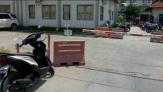 Retribusi Parkir di RS Pratomo Bagansiapiapi Patut Dipertanyakan