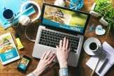Keuntungan Menjual Properti via Online