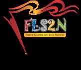 Festival dan Lomba Seni Siswa Nasional (FLS2N) SMA Tingkat Provinsi Tahun 2016, Resmi Dibuka