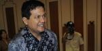 KPU minta pelantikan 5 anggota DPR jadi tersangka ditanya ke Jokowi
