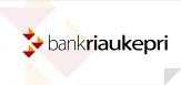 Bank Riau Kepri Salurkan KUR, Semakin Dekat Dihati Rakyat