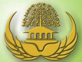 Diduga Langgar UU, 7 PNS Pemkab Siak Rangkap Jabatan di Perusahaan BUMD dan Bergaji Ganda