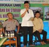 Bersama Atasi Asap, Pemuda Muhamadiyah Riau Akan ke Malaysia