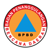 Kepala BPBD Ajak Semua Pihak Tangani Karlahut