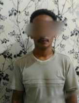 Kerap Disetubuhi Ayah Tiri, Seorang Anak di Bawah Umur di Inhu Lapor Polisi