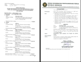 Laporkan KPU Kuansing, Suhardiman Amby akan Penuhi Panggilan DKPP