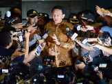 Secara Tersirat, Novanto Ingin Ahok Nyagub Lewat Parpol